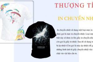 in-chuyen-nhiet-cho-ao-dong-phuc
