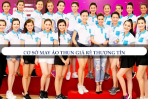 co-so-may-ao-thun-dong-phuc-gia-re-thuong-tin