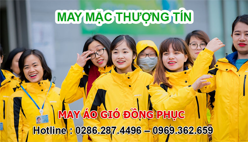 may-ao-gio-dong-phục-1