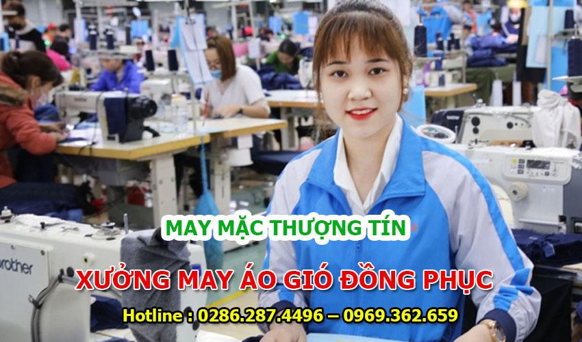 may-ao-gio-dong-phuc-3