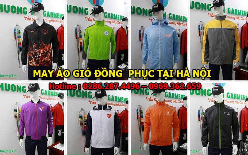 may-ao-gio-dong-phuc-tai-ha-noi
