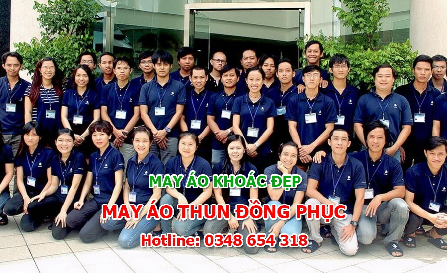 may-ao-thun-dong-phuc (2)