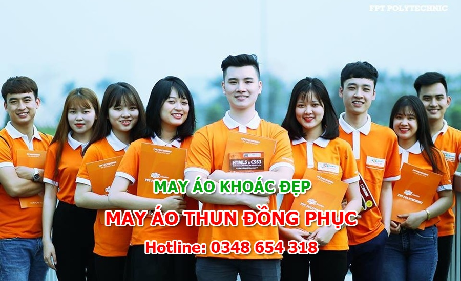 may-ao-thun-dong-phuc (3)