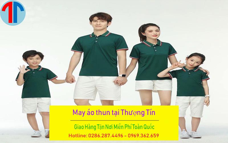 MAY-AO-TAI-THUONG-TIN