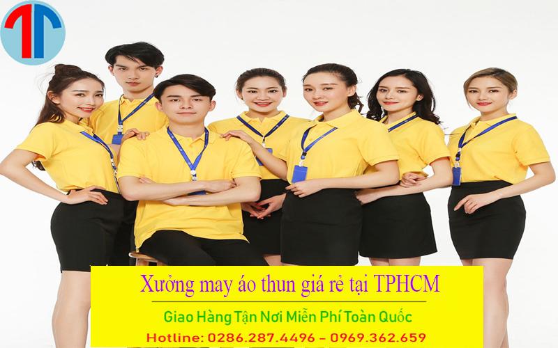 XUONG-MAY-TAI-TPHCM123