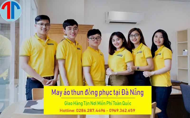anh-đai-dien-may-ao-thun-tai-da-nang1