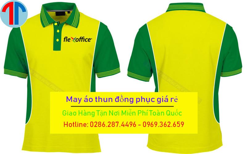 may-ao-thun-dong-phuc123