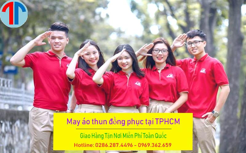 may-ao-thun-tai-TPHCM
