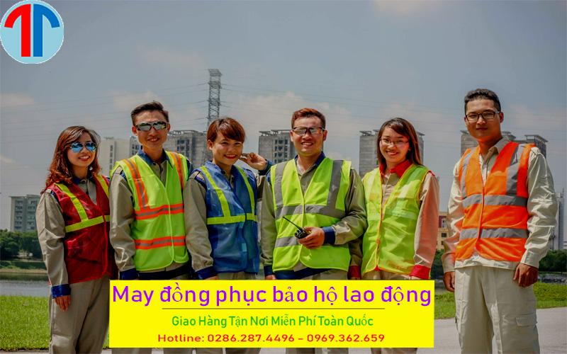 may-dong-phuc-lao-dong
