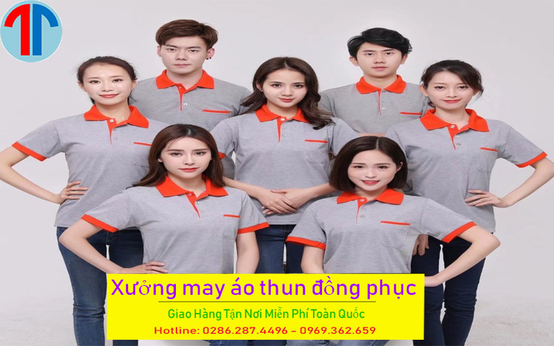 xuong-may-ao-thun-dong-phuc